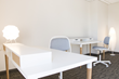 Center 615 Expands to Meet Growing Demand for Private Offices with Flexible Terms