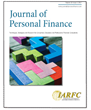 New Issue of Financial Journal Released