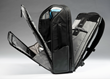 NOMATIC Launches The World's Most Functional Backpack and Travel Pack on Kickstarter