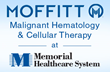 Moffitt Cancer Center to Provide Cancer Services at Memorial Healthcare System in South Florida