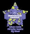 JPMA Innovation Awards