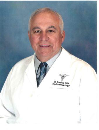 Orlando health pediatric gastroenterology