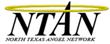 North Texas Angel Network Announces Portfolio Company Savara's Transition to the Public Market