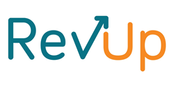 Rev_Up_logo