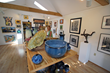 Portage Hill Gallery in Westfield, NY is a participant in the upcoming Chautauqua-Lake Erie Art Trail Open Studio Tour