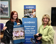 Homes Unlimited Helps Soles4Souls Wear Out Poverty with Shoe Drive