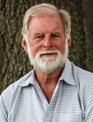 John E. Peltier
