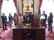 "Vermont Captive Insurance Legislative Agenda Signed into Law; Changes to Captive Insurance Law Strengthen Vermont's ""Gold Standard"" Legislation."