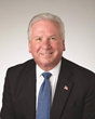 William F. Flooks, Jr., former board chair and member of Leadership and Development Council and Board Development Committee