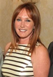 Michele Geller, member of Leadership and Development Council and Board Development Committee