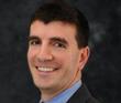 Michael Vitale, Senior Managing Director and Senior Vice President of Sterling National Bank
