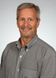 Mike Futch, Executive Vice President, Tompkins International
