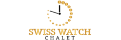 Swiss Watch Chalet, New and Pre-Owned Watches
