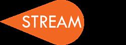 Streamlyne Logo
