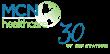 MCN Healthcare Celebrates 30th Anniversary
