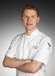 Chef Lukas Gurtner Sonora Resort