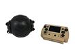 SPAAR and AEODRS Handheld OCU