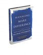 Talent Plus, Inc. Associates, Larry Sternberg, J.D. and Kim Turnage, Ph.D.,  Release Book: Managing to Make a Difference