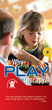 Association for Play Therapy to be Explored on Innovations with Ed Begley, Jr. TV Series