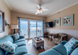 Southern Offers Family-friendly Vacation Rentals at Seawind in Gulf Shores