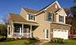 K. Hovnanian® Homes Announces New Phase Grand Opening at The Landings at Martin's Run in Lorain