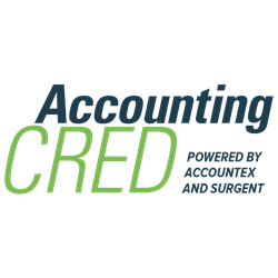 AccountingCred - Quality Free CPE for Accounting Professionals