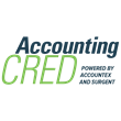 New AccountingCred.org Website Launching to Provide Quality No-Cost CPE for Accounting Professionals