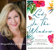 "A Mother's Love: Why We Celebrate Mother's Day by ""Lady in the Window"" Author Maryann Ridini Spencer"