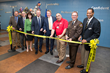 Gateway's Kenall Protective Services Training Center Opens