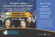 ISSA Los Angeles Summit 9 - Women in Tech and Security