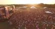Ciderstock Music Festival