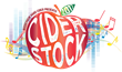 Woodchuck® Announces Ciderstock™ 2017 Line Up