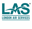 London Air Services Expands Managed Aircraft Business Welcoming Another Challenger 604 to its Fleet