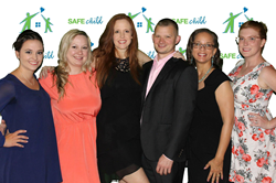 eRealty and Associates Champion Children in Wake County, NC