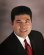 Javier Mendoza Promoted to Branch Manager for Inlanta Mortgage, Inc.