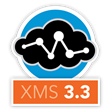 Dialogic PowerMedia XMS 3.3 Enables New Voice and Video Applications
