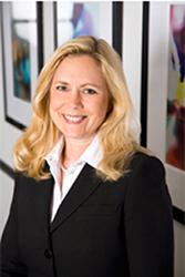 Julie Quaid profile