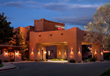 Crescent Hotels & Resorts to Manage Courtyard by Marriott Albuquerque Hotel