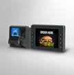 Invenco Outdoor Payment Terminals