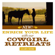 Retreats At Bananza Creek Ranch