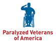 GovX Announces Paralyzed Veterans of America as May's Recipient of Mission Giveback Donation Program