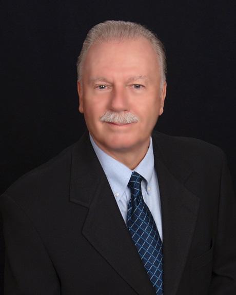 Watson Auto Group >> RIC Insurance General Agency Hires Jim Watson as ...