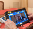 VNA of Manchester and Southern NH Taps Technology Leader to Improve Care and Reduce Hospital Readmissions