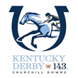 Churchill Downs and TwinSpires partner with Unanimous A.I. to handicap and bet the Kentucky Derby.