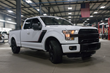 ROUSH Performance to Support Tire Rack One Lap of America Media Effort