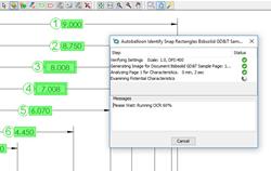 Discus Software 9.0
