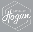 Dr. Kevin Hogan Offers Charleston, SC Custom Veneers and Convenient Smile Makeovers