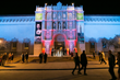 Last Call for Nightlife at Balboa Park After Dark: Late Museum Hours to End September 1