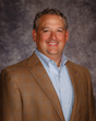 Bryan McCaleb, President - Sagora Senior Living