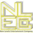 NLECO™NEW LEVELS ENT CO LLC/UMG®